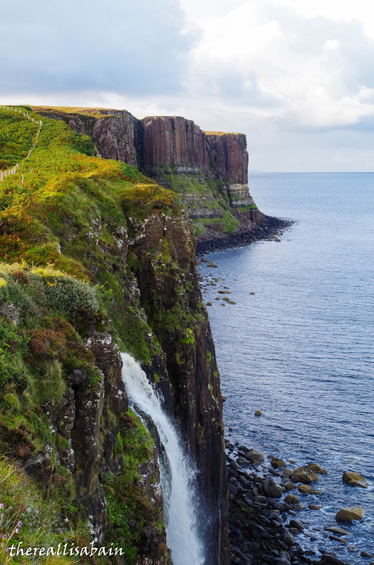 Kilt Rock (1 of 1)