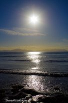 Ballyheige Beach.